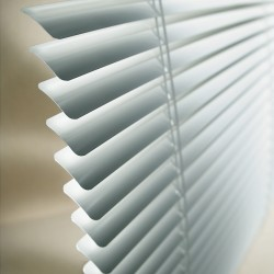 Horizontal Blind - Standard 25mm