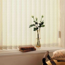Vertical Blind - Standard 127 mm